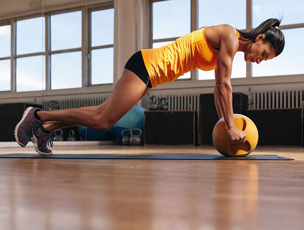 Chiropractic for sports injuries in Dallas, TX